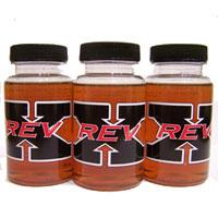 RevX Oil Treatment 3 Bottles
